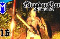 KCD – Finding Pribyslavitz – Lets Play Kingdom Come: Deliverance Walkthrough Gameplay Ep 16