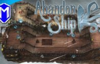 Abandon Ship – All Hands On Deck! Enemy Ship Sighted! – Let's Play Abandon Ship Combat Demo Gameplay