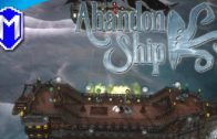 Abandon Ship – Get Up And Fight, You Lazy Sea Dogs! – Let's Play Abandon Ship Combat Demo Gameplay