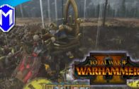 Dwarf Campaign – Let's Play Total War Warhammer II Mortal Empires Gameplay Livestream