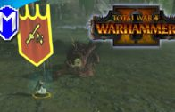 Horned Rat Altar – Teclis High Elves Campaign – Ep 7 – Let's Play Total War Warhammer II Gameplay