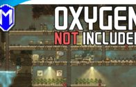 Improve Decor And Farming Mealwood For Food, Yummy Meal Lice – Oxygen Not Included Gameplay Part 2