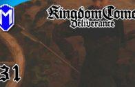 KCD – Hans' Secret Fetish – Lets Play Kingdom Come: Deliverance Walkthrough Gameplay Ep 31