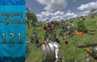 Mount & Blade Warband Prophesy of Pendor Gameplay – Episode 121: A King Without A Kingdom