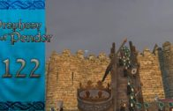 Mount & Blade Warband Prophesy of Pendor Gameplay – Episode 122: Taking It Back