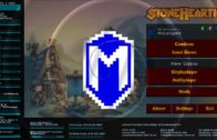 Not Just The FPS – Stonehearth – First Impressions And Performance Test Overview