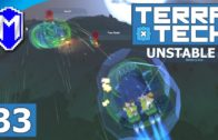 TerraTech – Turret Assault, The Attack Buggy – Lets Play TerraTech Unstable Gameplay Ep 33