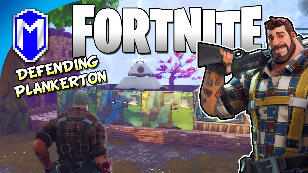 how to delete fortnite save the worlds