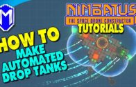 How To Use Logic Splitters And Logic Connectors – Nimbatus Gameplay Tutorials And How To Guides