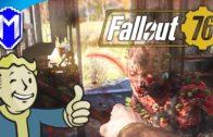 Fallout 76 Ep 1 v2