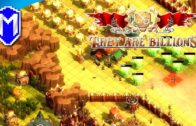 Building Up Our Housing District – Let's Play They Are Billions Gameplay S11 Ep 3