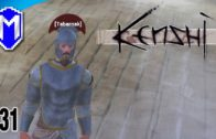 Choosing Our Faction's Armour, I Need Help Picking A Uniform – Let's Play Kenshi Mods Gameplay Ep 31
