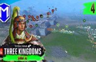 Hunting Beak Things – Let's Play Kenshi Mods Gameplay Ep 24