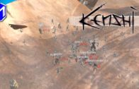 RimWorld – Finishing Our Main House – RimWorld Mods Gameplay Ep 5