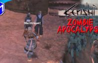 Buying A New Big House – Kenshi Zombie Apocalypse Ep 26