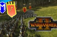 Ritual Of Prophecy – Teclis High Elves Campaign – Ep 2 – Let's Play Total  War Warhammer II Gameplay